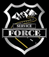 2020-ServiceForce-logo.png